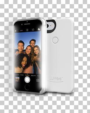 Apple IPhone 7 Plus IPhone X IPhone 8 Plus IPhone 6 PNG
