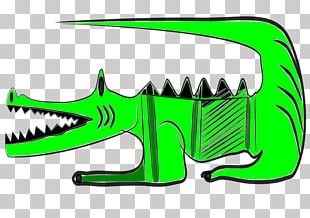Crocodile Reptile Portable Network Graphics PNG