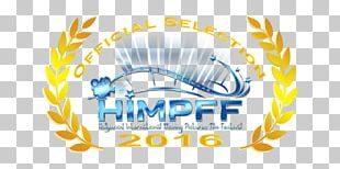 Hollywood 2017 Los Angeles Independent Film Festival Awards Indie Film PNG