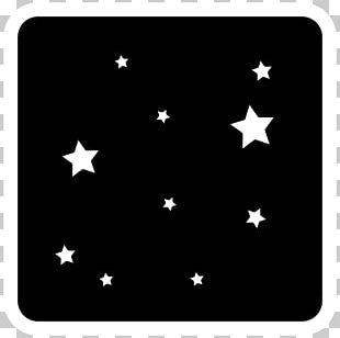 Independence Day Desktop United States Declaration Of Independence Holiday PNG