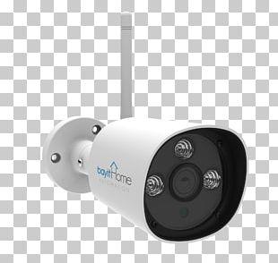 IP Camera Video Cameras Wi-Fi Kamera IP PNG