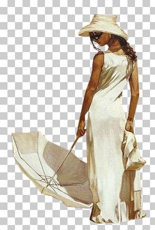 Ombrelle Umbrella Woman Ryazan PNG