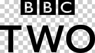 BBC Two Logo Television Show Company PNG