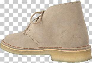 c3d7d152 Sports Shoes Suede C. & J. Clark Shoe Shop PNG, Clipart ...