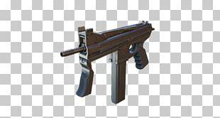 Sword Art Online: Fatal Bullet BANDAI NAMCO Entertainment Xbox One PlayStation 4 Firearm PNG