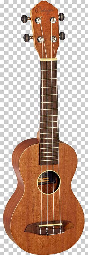 Ukulele String Instruments Music Guitar PNG