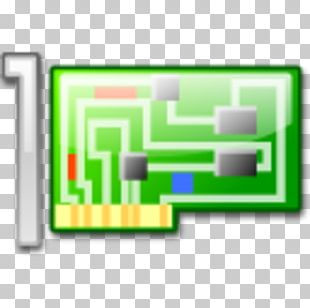 Driver Genius Professional Computer Icons Device Driver Computer Software PNG
