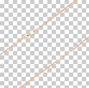Gold Necklace Czerwone Zu0142oto Euclidean PNG