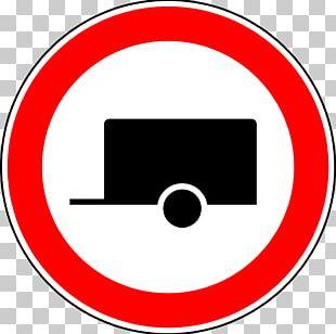 Car Traffic Sign Truck Nákladní Automobil Vehicle PNG