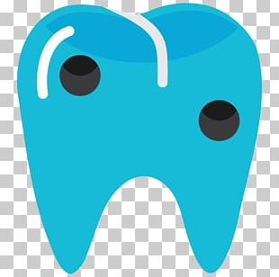 Mascot Dental Clinic Dentistry Tooth Dental Restoration PNG