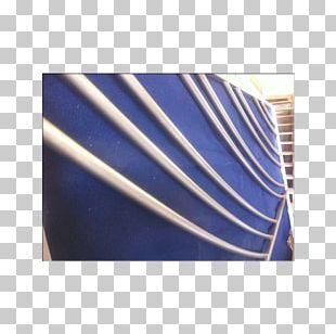 Steel Wire Furniture Industrial Design PNG