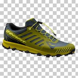 Trail Running Shoe Sneakers Gore-Tex Boot PNG