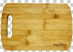 Wood Stain Varnish Plywood PNG
