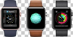 Apple Watch Series 3 Apple Watch Series 2 Samsung Gear S3 Apple Watch Series 1 PNG