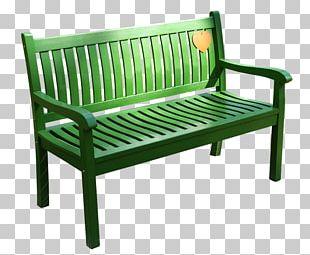Garden Furniture Kayu Jati Bench Garden Centre Patio PNG