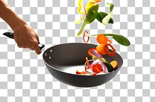 Omelette Vegetable Frying Pan Cooking PNG