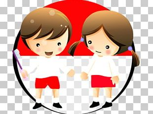 Child Elementary School Drawing Cartoon PNG