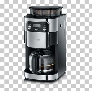 Drip Coffee Maker Png Images Drip Coffee Maker Clipart Free Download
