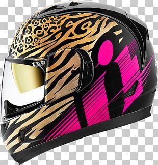 Motorcycle Helmets Integraalhelm Computer Icons PNG