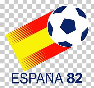 1982 FIFA World Cup 2018 World Cup Spain England National Football Team Logo PNG