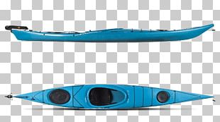 Canoeing And Kayaking Boat Paddle Rudder PNG