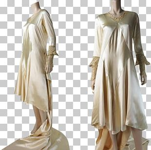 Classical Sculpture Statue Costume Design Gown PNG