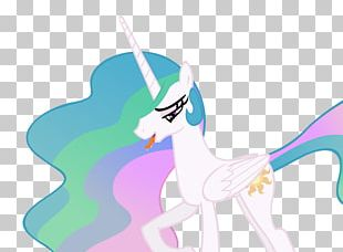 Pony Princess Celestia Drawing Unicorn PNG