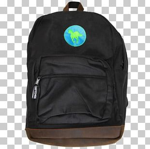 Backpack Brand PNG