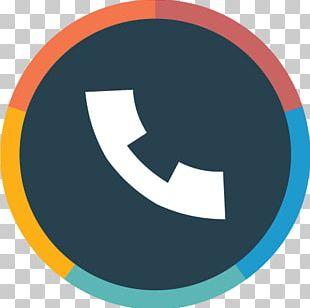 Dialer Mobile Phones Telephone Caller ID PNG