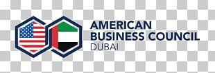 DUBAI INTERNATIONAL BOAT SHOW 2018 American Business Council In Dubai American Business Council PNG