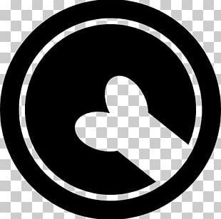 Thumb Signal Computer Icons PNG
