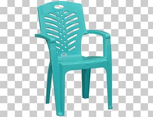 Angkasa Bali Distributor Office Equipment And Furniture In Bali Table Plastic Chair PNG