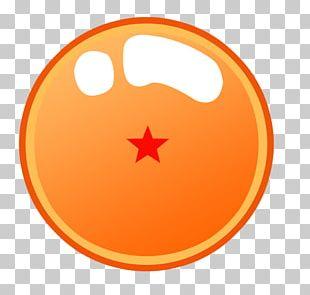 Gohan Goku Bulma Vegeta Dragon Ball PNG