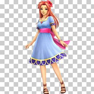 Hyrule Warriors The Legend Of Zelda: Link's Awakening Princess Zelda Ganon PNG
