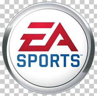 EA Sports UFC 2 EA Sports UFC 3 FIFA 18 PNG