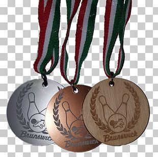 Gold Medal Christmas Ornament Christmas Day PNG