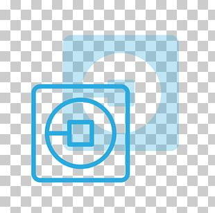 Social Media Computer Icons Logo Brand PNG