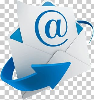 Technical Support Email Address Web Hosting Service Customer Service PNG