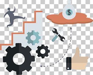 Computer Icons Business Customer Relationship Management Computer Program PNG