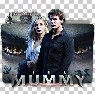 Film Photography The Mummy PNG