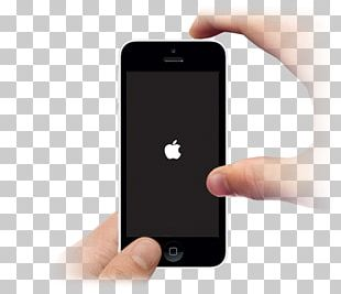 IPhone 4S IPhone 5s Factory Reset PNG