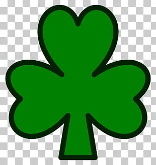 Ireland Shamrock Free Content Saint Patricks Day PNG
