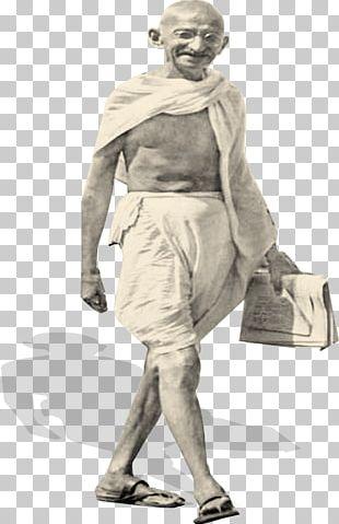 Quotes Of Gandhi Swachh Bharat Abhiyan India Nonviolence Gandhi Jayanti PNG