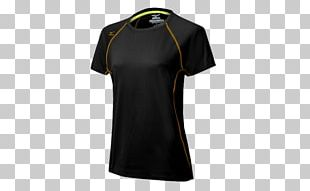 T-shirt Clothing Adidas Active Shirt Sport Chek PNG