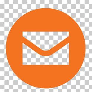 Email On Acid Internet Service PNG