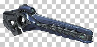 Halo: Reach Halo 4 Halo 3 Halo: The Master Chief Collection Halo 5: Guardians PNG