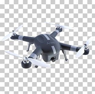 Fujifilm X10 Pentax K-5 II Quadcopter Unmanned Aerial Vehicle Camera PNG