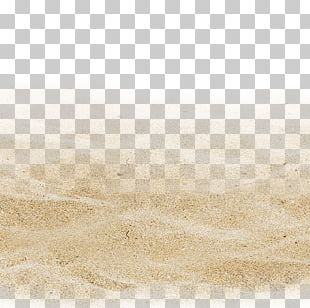 Stock Photography Brown Stock.xchng Pattern PNG