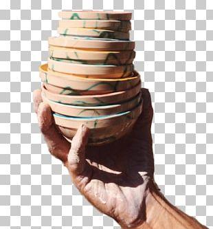 Ceramic Clay PNG