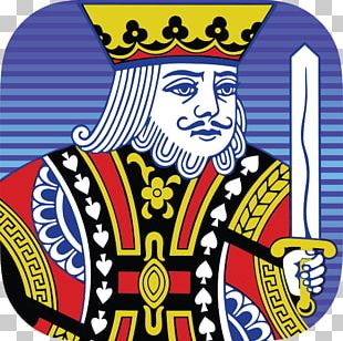 Freecell Solitaire Game PNG Images, Freecell Solitaire Game